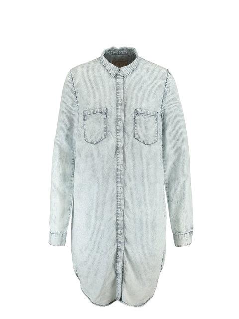 Geliefde Dames blouses online kopen - Jeans Centre YY02