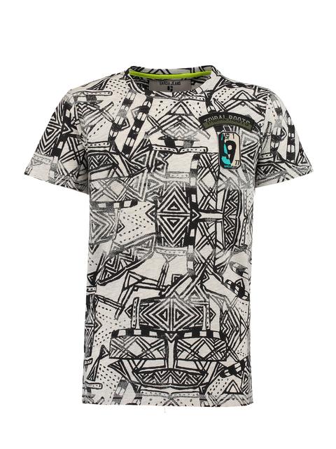 T-shirt Garcia N83608 boys