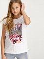 T-shirt Garcia A92409 girls