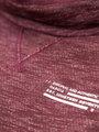 garcia sweater met col i93468 rood