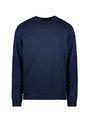 cars sweater hollis blauw