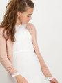 vest Garcia X82494 girls