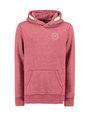 garcia hoodie gs930701 rood