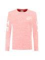 sweater Garcia A93465 boys