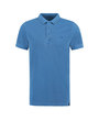 polo Garcia GS910310 men