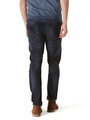 garcia lucco 601 tapered fit coated used