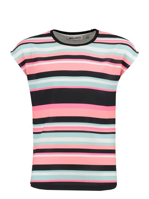 T-shirt Garcia N82607 girls