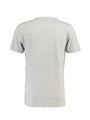 chief t-shirt korte mouwen PC910620 grijs