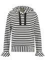 sweater Garcia B90260 women