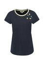 T-shirt Garcia A90005 women