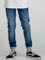 jeans Garcia x RadyGo Xandro boys
