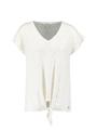 garcia t-shirt wit p00207