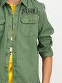 overhemd Garcia B93631 boys