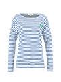 T-shirt Garcia GS900104 women