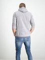 sweater Garcia GS910120 men