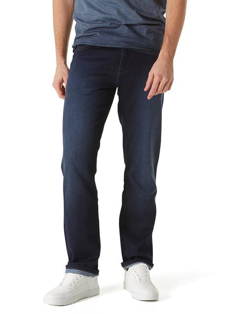 jeans Wrangler Texas men