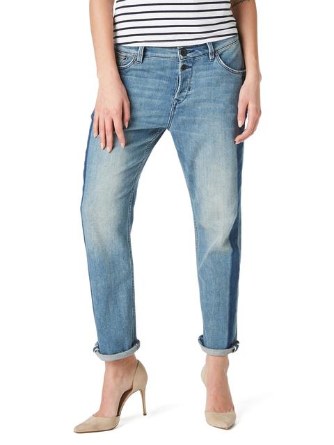 jeans Garcia L70314 women