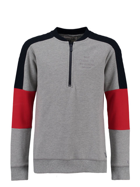 sweater Garcia I73467 boys