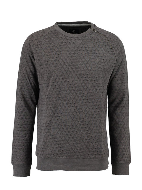 sweater Chief PC710801 men