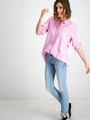 blouse Garcia GS900230 women