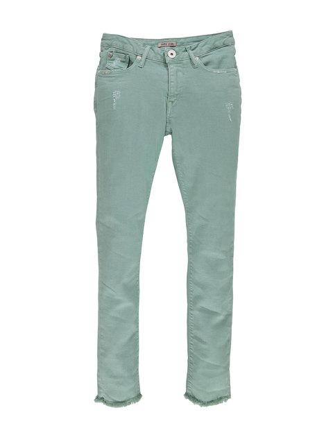 jeans Garcia O80114 women
