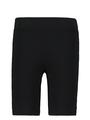 garcia cycling shorts n02730 zwart