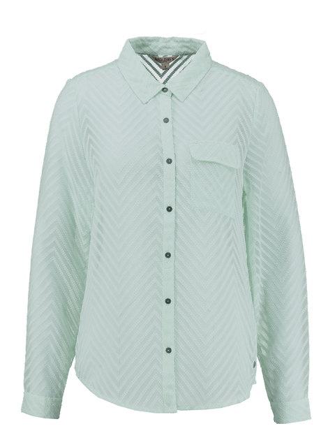 blouse Garcia C70046 women