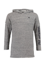 sweater Garcia M83403 boys
