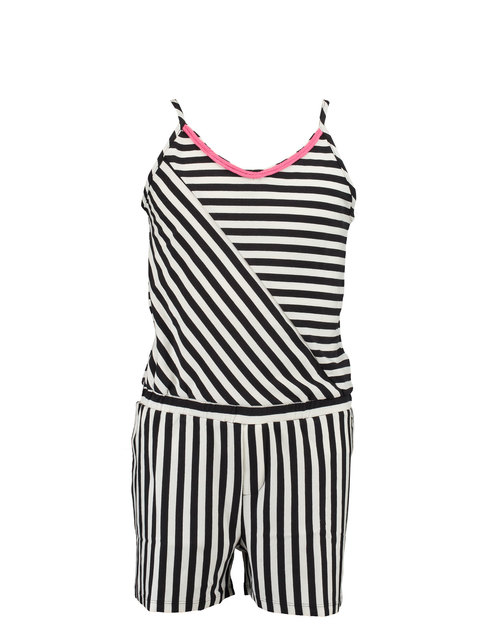 jumpsuit Garcia O82486 girls