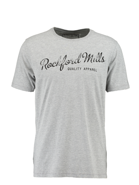 T-shirt Rockford Mills RM710902 men