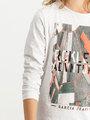T-shirt Garcia V83600 boys