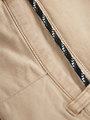garcia short gs000112 beige