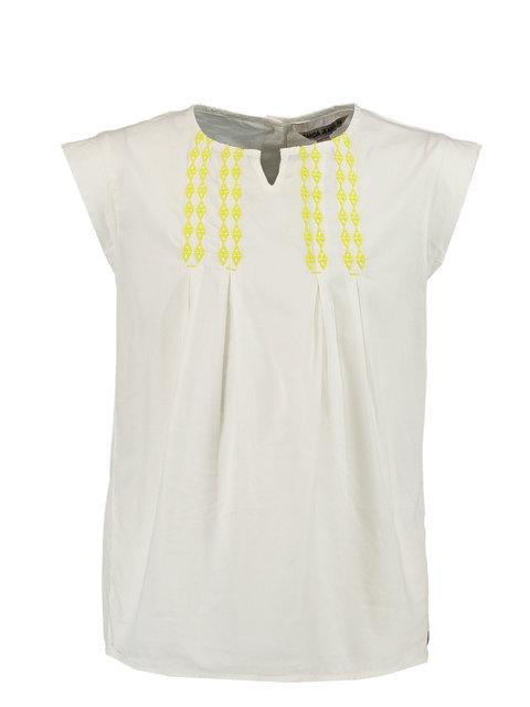 T-shirt Garcia O82434 girls