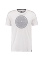 garcia t-shirt o01001 wit