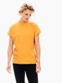 garcia t-shirt geel t00209