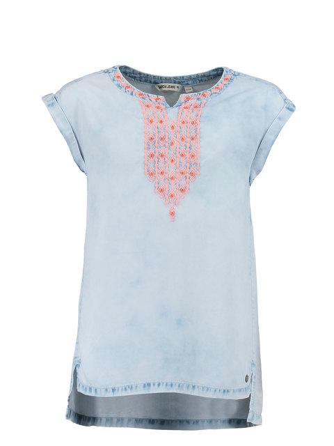 T-shirt Garcia P82632 girls