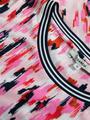 garcia t-shirt meerkleurig q00016
