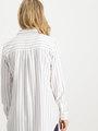 blouse Garcia X80031 women