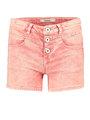 garcia short roze p02723
