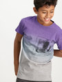 T-shirt Garcia X83602 boys