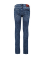 ltb jim slim fit jonelis wash