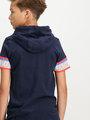 sweater Garcia A93408 boys