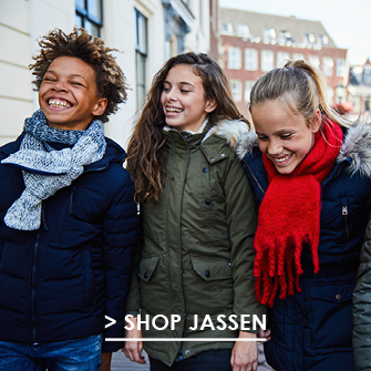 jeans wastips