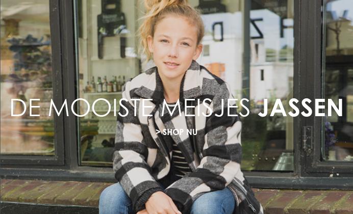 JC-6-Homepagebanner-692x420-GirlsJassen.jpg
