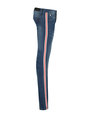 jeans Garcia A92547 girls