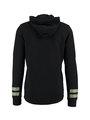 sweater Chief PC810715 men