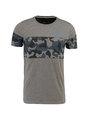 T-shirt Chief PC811102 men