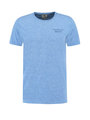 T-shirt Garcia GS910104 men