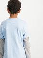 T-shirt Garcia X83604 boys