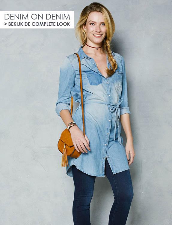 Jeans Centre | Shop the look